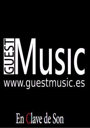 Guest Music