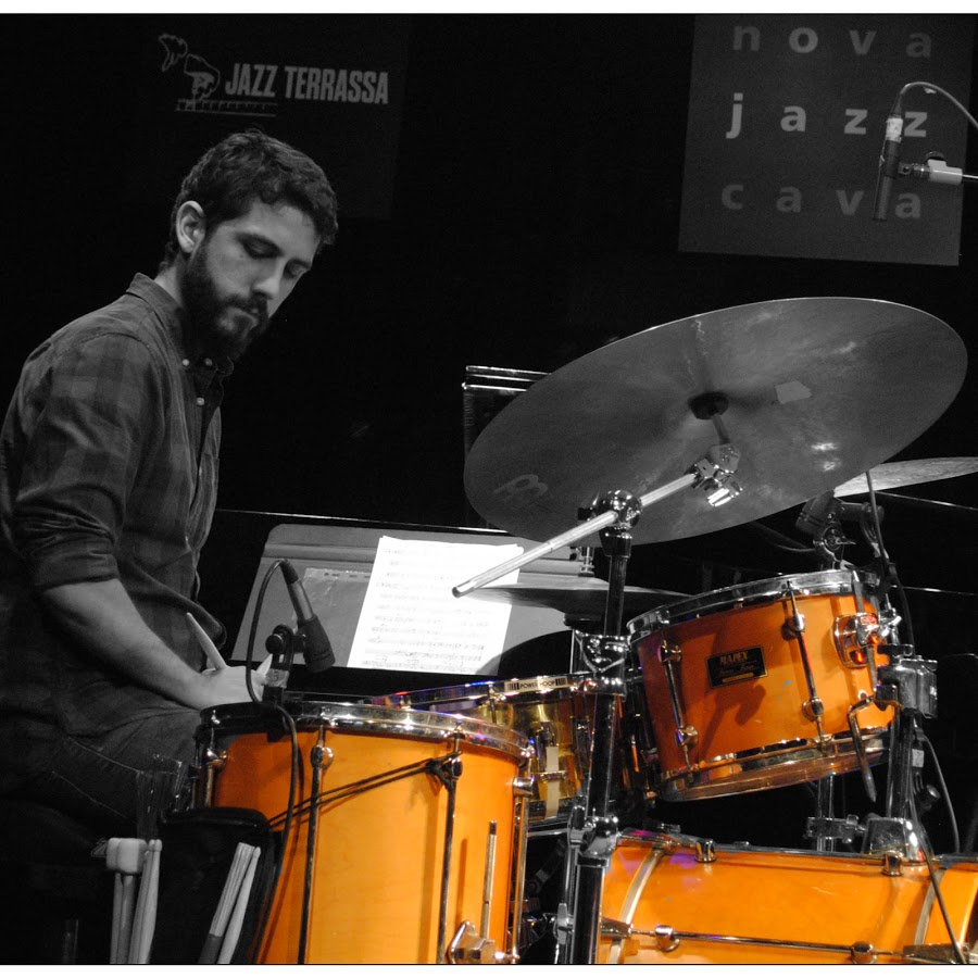 Emilio Remesal - Guest Music
