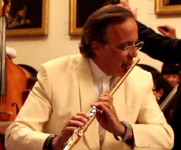 Música en viu: Clàssica a la Reial Acadèmia