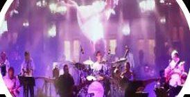 Música en viu: Cimarrón a Torres de Segre