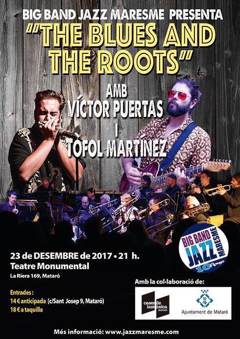 Tòfol Martínez - Guest Music