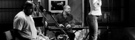 Música en viu: Banda Ashé al Margarita Blue