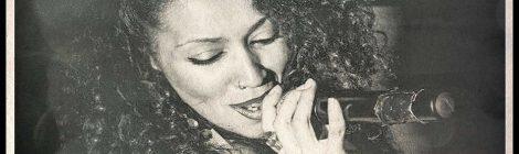 Música en viu: Bárbara Pérez Trio a El Paraigua