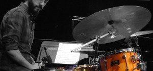 Música en viu: Emilio Remesal Trio a El Foro