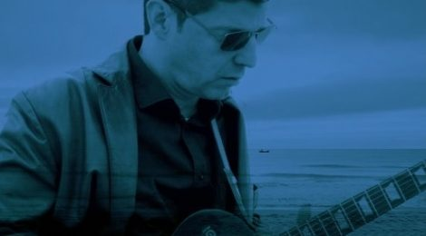 Música en viu: Reevan Trupin Trio a El Foro