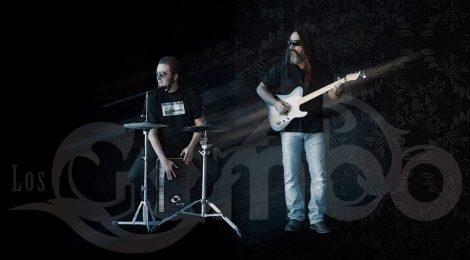 Música en viu: Los Gumbo a El Paraigua