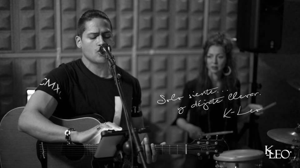 K-Leo de Cuba - Guest Music