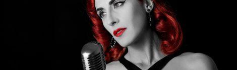 Música en directo: Alice & the Wonders en El Paraigua