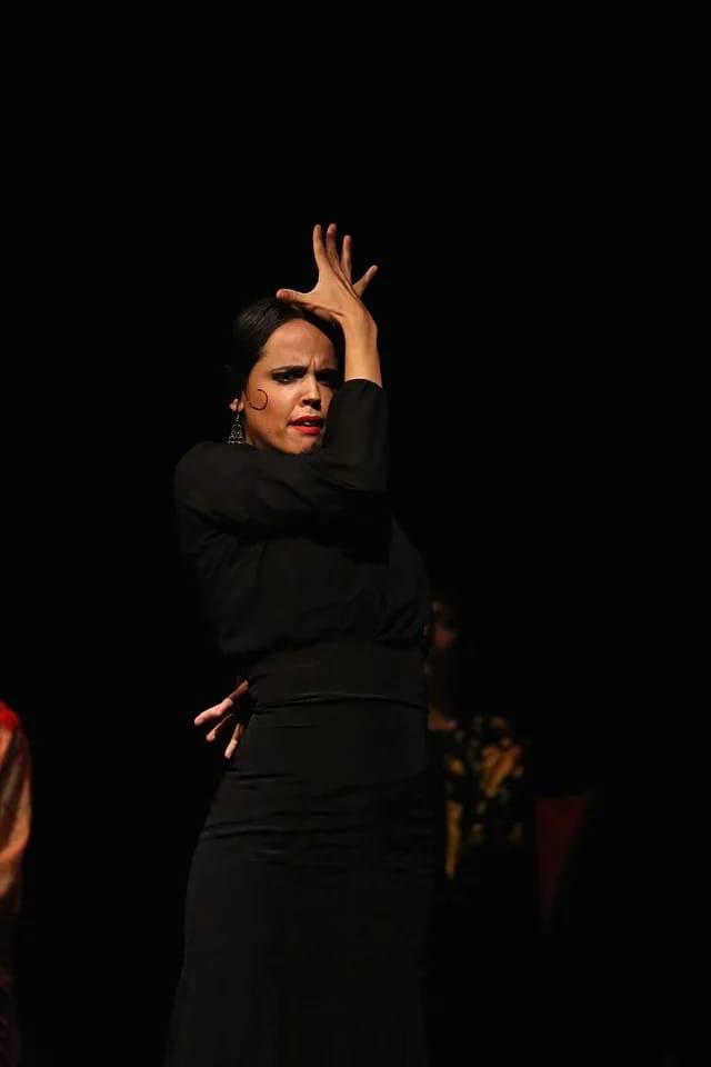 Aina Nuñez - El Paraigua - Guest Music