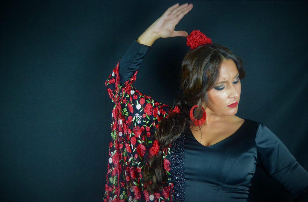 El Paraigua - Guest Music - Thais Hernández