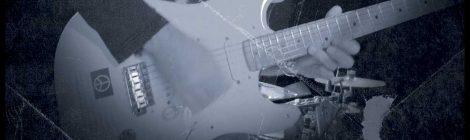 Música en directo: Blues Captain en El Paraigua