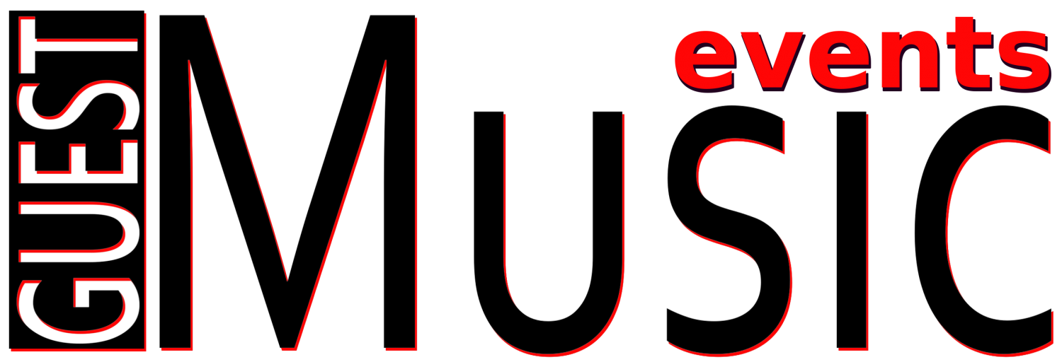 Guest Music Events