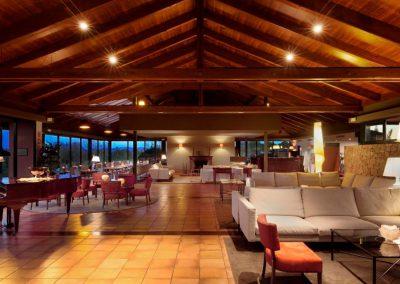 Hotel Relais Torremirona